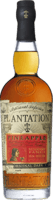 Plantation Pineapple Stiggin's Fancy rum