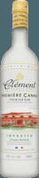Clement Premiere Canne rum