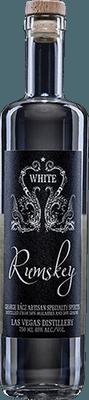 Rumskey White rum
