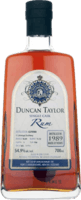 Small duncan taylor guyana 1989 23 year rum 400px