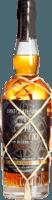 Plantation Trinidad 1997-2001-2003 rum