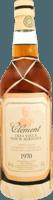 Clement 1970 rum
