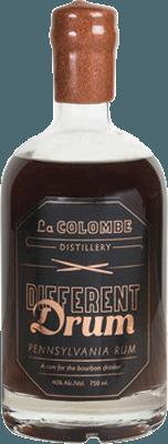 Different Drum Pennsylvania rum