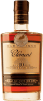 Clement 10-Year rum