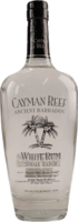 Cayman Reef White rum