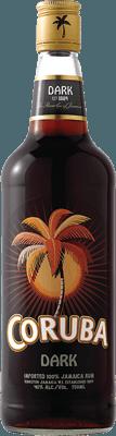 Coruba Dark rum