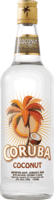 Coruba Coconut rum