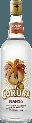 Coruba Mango rum