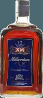 XM Millenium 12-Year rum
