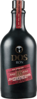 Dos Ron 16-Year rum