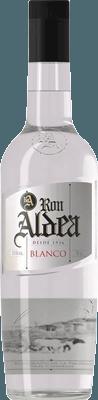 Aldea Blanco rum