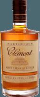 Clement Vieux 3-Year rum