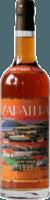 Zapatera 1996 Reserva rum