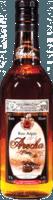 Arecha Anejo rum