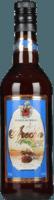Arecha Elixir de Ron rum