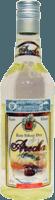 Arecha Silver Dry rum