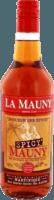 La Mauny Spicy rum