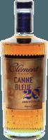 Clement 2020 Canne Bleue rum