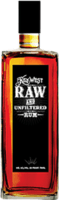 Key West Raw & Unfiltered rum