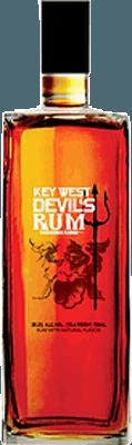 Key West Devil's rum