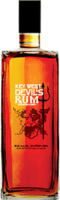Key West Devil's rum