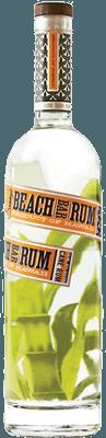 Sammys Beach Bar Light rum