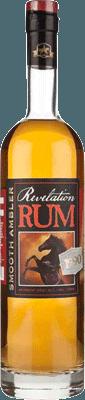 Revelation Smooth Ambler rum