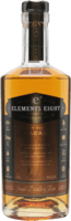 Elements 8 Fine Aged Cacao rum