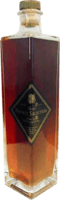 Small private selection blend number 17 rum 400px