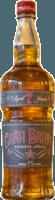 Cana Brava 7-Year rum