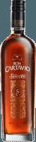 Cartavio Selecto 5-Year rum