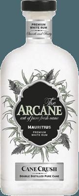 Arcane Cane Crush rum