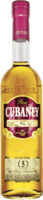 Cubaney Anejo Reserva 5-Year rum