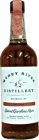 Muddy River Spiced rum