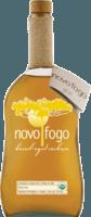 Novo Fogo Barrel-Aged rum