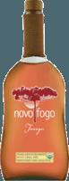 Novo Fogo Tanger rum