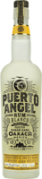 Puerto Angel Blanco rum