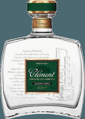 Clement Colonne Creole rum