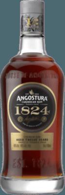 Angostura 1824 12-Year rum