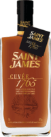 Saint James Cuvee 1765 rum