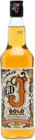 Small old j gold rum 400px