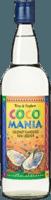 CocoMania Coconut Splash rum