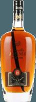 Dzama Vanilla 10-Year rum