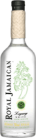 Royal Jamaican White rum