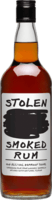 Small stolen smoked rum 400px