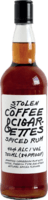 Stolen Coffee & Cigarettes rum