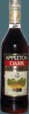 Appleton Estate Dark rum