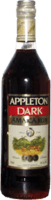 Appleton Estate Dark rum