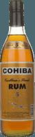 Cohiba 5-Year rum