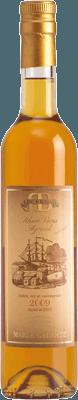 Bielle 2009 4-Year rum